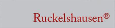 Ruckelshausen Consult