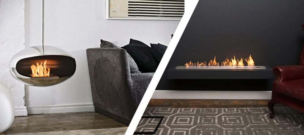 cocoon fires kamin fen design. Black Bedroom Furniture Sets. Home Design Ideas