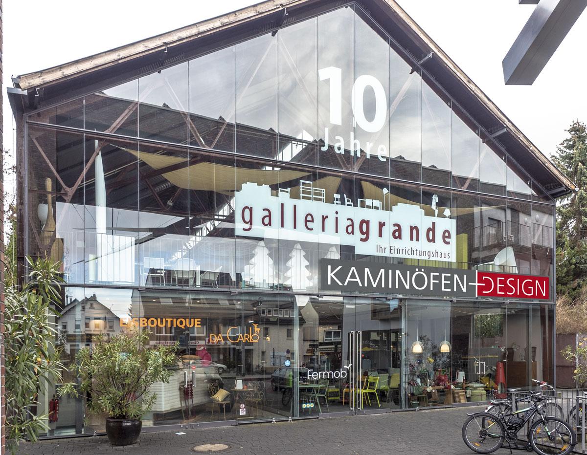 Kaminofen Design Ihr Kaminofen Und Feuerobjekt Showroom In Darmstadt